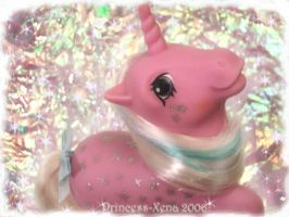 MLP Milkyway Glamour photo by PrincessXena1027