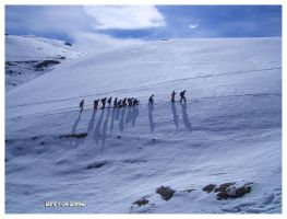 1500 meters high by leire-and-Co