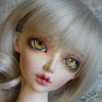 Fairyland feeple60 Chloe by CandyKittensEmporium