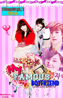 Famous by BabyTwinkle