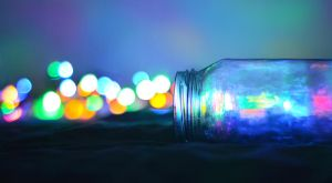 Let's catch dreams by a2star