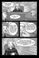 Changes page 718 by jimsupreme