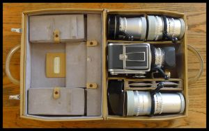 Hasselblad bag.L1030886, a different story by harrietsfriend