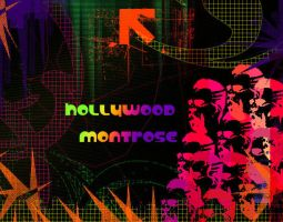 hollywood montrose by ramparts