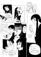 Kampai by CLAMP-xxxholic