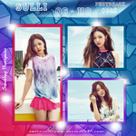 +Sulli | Photopack [AsianEditions] by AsianEditions