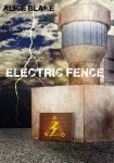 Electric Fence :Cover: (version 3) by InPBo