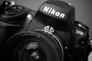 Nikon D700 by ice-bear