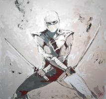 Storm Shadow by Esotareq
