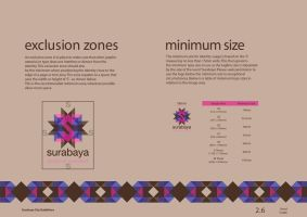 clear zone for surabaya by gezl
