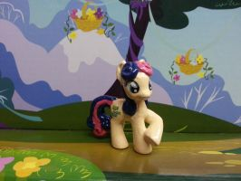 Bon bon blind bag by balthazar147