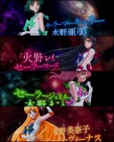 Sailor Moon Crystal Screenshot Part 2 by ng9