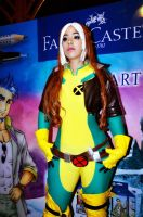 Rogue-fw Rouse (16) by dashcosplay