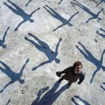 Absolution by Muse-Club