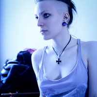 it almost seems like yesterday ID. by AleX-IshtaR