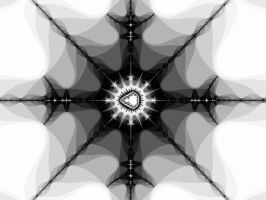 Fractal- 66 by coolheart