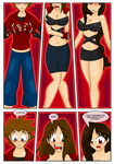 Quist Tifa TG Page 3 by LuckyBucket46