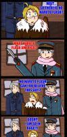 HETALIA SPOILERS WITH CAPTIONS by fiori-party