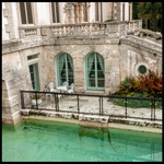 Palacete by SpaniardWithKnives