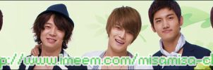 Imeem Banner by suigintou-loever