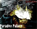 Paradox Palace by AtlasVsApollo
