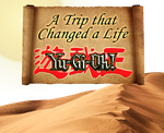 A trip that changed a life chapter 17 by kagomeandsesshomaru9