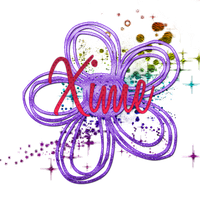 Xime PNG by Ro-editions
