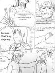 Naruto day off Page 6 by Okky-RightBrain