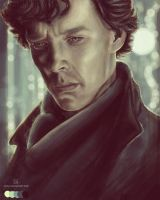 Color Meme: Sherlock by stvn-h