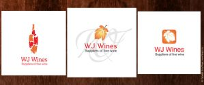 WJ Wines by gmey