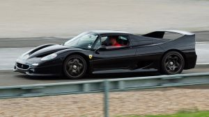 F50, black, panning by FurLined