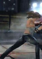 hitomi-finsher-gif-DOA5 by kevin4