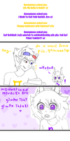 Ask pervy sollux 7 by 4TTLG