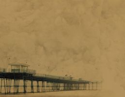 Southport Retro by photonig