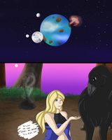 ToA page 5 by SpookyBjorn