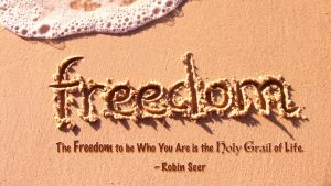 Robin Seer Quote 6 by RSeer