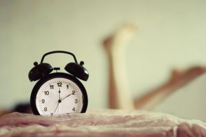 keep up with time by yl1tka