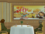 ::+MMD R-Out to Dinner+:: by Apple-Rings