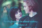 Alice and Jasper I felt hope by Tiinkerbellx3