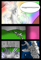 My Little Dashie II: Page 178 by NeonCabaret