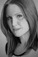 Julianne Moore 2 by jamelcf