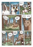 RUNNINGWOLF MIRARI pag64 by RUNNINGWOLF-MIRARI