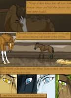 The Gateway pg 6 by LifelessRiot