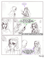 ECRT I-p04 first draft by AmethystSadachbia