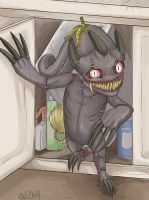 150+ project: banette by edface