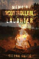 Uncontrollable Laughter by Krackle999