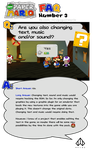New Paper Mario: FAQ Number 3 by Nelde