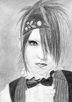 Manabu by pgmt
