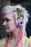 Rockin chick stock 7 by Random-Acts-Stock