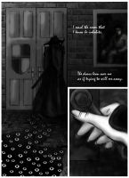 Ties that Bind, Page 9 by TheProphetTalia